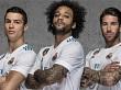 Xbox se convierte en patrocinadora y consola oficial del Real Madrid