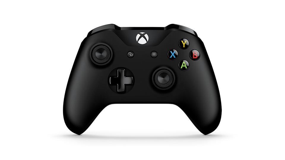 """Xbox One X: """"Nunca dijimos que sea el fin de las generaciones de consolas"""""""