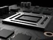 Project Scorpio ser� 4,5 veces superior a Xbox One seg�n Spencer