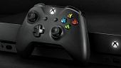 Xbox One X cuenta con más de 100 juegos mejorados en su catálogo