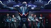 Juegos mejorados para Xbox One X mostrados en el E3 2018