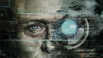 Video Observer, Observer: Tráiler: Año 2084