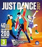 Just Dance 2017 PC
