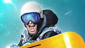 Ya está disponible la expansión de X Games para Steep