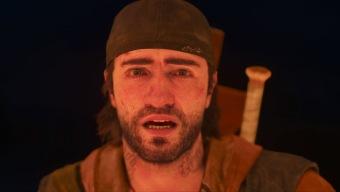 Los creadores de Days Gone ya trabajan en su próximo videojuego, ¿para PS5 o para PlayStation 4?