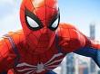 Insisten, Spider-Man de PS4 se estrenará en 2018