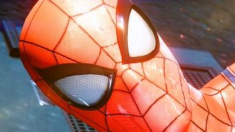 Spider-Man: ¿Quién es el villano sorpresa del nuevo trailer?
