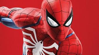 """El modo foto de Spider-Man """"ganará"""" al de God of War"""