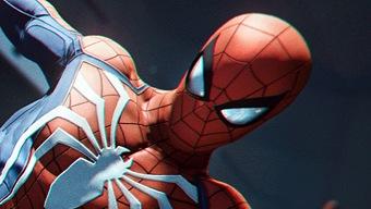 Spider-Man, el juego de superhéroes más rápidamente vendido en EE.UU