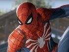 Tráiler Gameplay: E3 2017