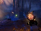 Imagen PS4 Farpoint