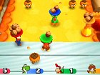 Imagen 3DS Mario Party: Star Rush