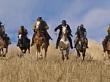 Red Dead Redemption 2 nos presenta su primer y espectacular tráiler