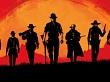 Un comercio pone fecha a Red Dead Redemption 2