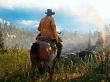Red Dead Redemption 2: Los fans ya recrean su mapa completo