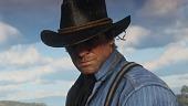 5 cosas que Red Dead Redemption 2 debe aprender de GTA 5