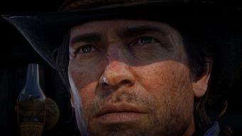 Red Dead Redemption 2 estrena nuevo y salvaje trailer