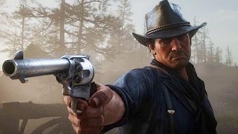 Red Dead Redemption 2 y sus 5 incógnitas que aún tiene que despejar