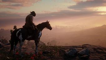 Rockstar deja probar Red Dead Redemption 2 a un enfermo terminal