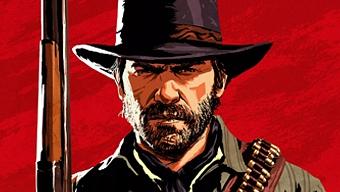 Rockstar deja abierta la puerta a Red Dead Redemption 3