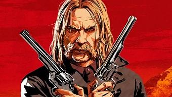 Más de 3.000 personas han colaborado en Red Dead Redemption 2
