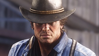 Top España: Red Dead Redemption 2 es lo más vendido de octubre