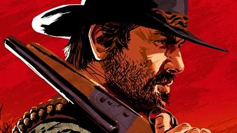 Guía de Red Dead Redemption 2 - Trucos, consejos y secretos