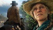 Video Red Dead Redemption 2 - Diseccionamos su Segundo Tráiler