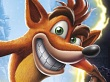 Activision moderniza las portadas clásicas de Crash Bandicoot
