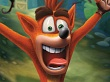 Top España: Crash Bandicoot N.Sane Trilogy sigue reinando en julio