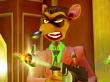 Los Villanos (Crash Bandicoot: N. Sane Trilogy)