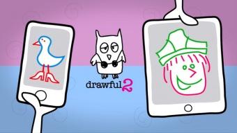 Otro videojuego gratis en PC y Xbox One: Aprovecha para descargar gratis el divertido Drawful 2
