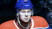 NHL 17: Tráiler Gameplay