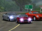 Imagen PS2 Test Drive: Unlimited