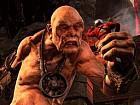 Total War: Warhammer - Sangre para el Dios Sangriento