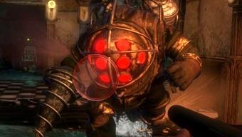 BioShock The Collection y Metro Redux suenan para lanzarse en Switch con más fuerza que nunca