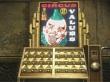 Bioshock: The Collection - Imagining BioShock: Tr�iler del Tercer Episodio