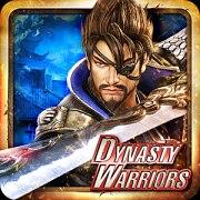 Carátula de Project Dynasty Warriors - Android