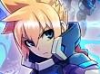 Los creadores de Azure Striker Gunvolt desean hacer una tercera entrega