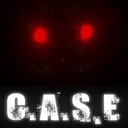C.A.S.E: Animatronics Stories PC