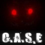 Carátula de C.A.S.E: Animatronics Stories - Linux
