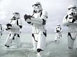 La �ltima expansi�n de Star Wars: Battlefront, Rogue One: Scarif, llega en diciembre