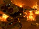 Imagen Star Wars: The Old Republic - Knights of the Eternal Throne