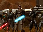Imagen PC Star Wars: The Old Republic - Knights of the Eternal Throne