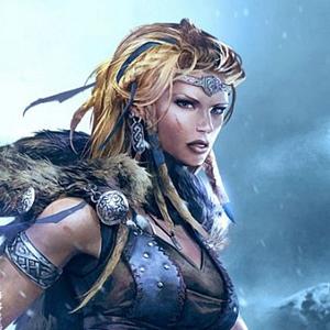 Vikings: Wolves of Midgard Análisis