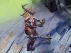 Vikings Wolves of Midgard: Tráiler de Características