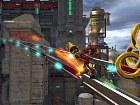 Imagen PC Sonic Forces