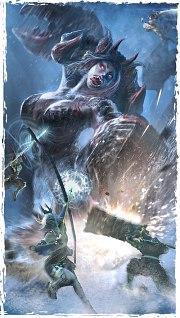 Carátula de Toukiden: Slayer - iOS