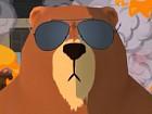 Bear Vs Methlab