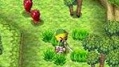 Zelda Phantom Hourglass: Vídeo oficial 6